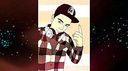 Marto G - Pimp (prod By Flamebeatz