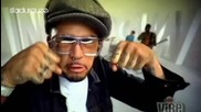 NEW! Gym Class Heroes Feat. Busta Rhymes - Peace Sign/Index Down (ВИСОКО КАЧЕСТВО)
