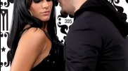 Pitbull - Calle Ocho (i Know You Want Me) (висококачествено Видео)