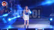 Helena paparizou - Zoi Mou ( My Life)