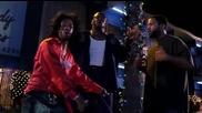 Friday After Next / По-другия петък (2002) Целия Филм с Бг Аудио