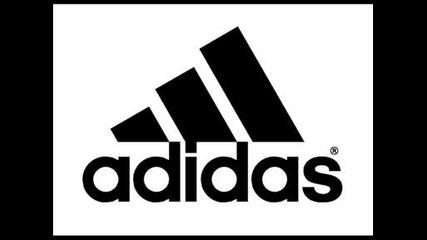 Песента от рекламата на Adidas - madcon - beggin