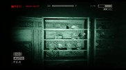 Outlast Gameplay Walkthrough Част 1