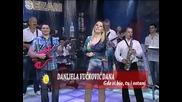 Planeta Sezam - Sezam Produkcija - ( Tv Sezam 2014 (71)