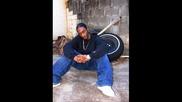 T - Rock, Lord Infamous & Ii Tone - Choppa Talk Ft. Mac Montese
