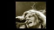 John Waite - Aint No Sunshine When Shes Gone