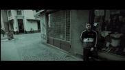 Camuflaj feat J. Yolo - Romania (fullhd)