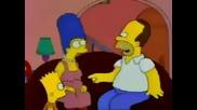Best Of Homer Simpsons
