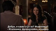 Switched at birth S01e10 Bg Subs