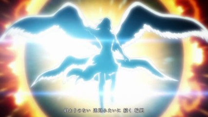 Nanatsu no Taizai: Kamigami no Gekirin [ Бг Субс ] episode 21 Високо Качество
