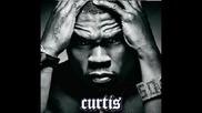 50 Cent Feat Eminem - Peep Show