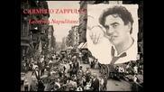 Неаполитански сълзи - Кармело Запула (превод)