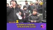Господари На Ефира: Топ 3 - м. Януари 2008