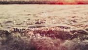 Linkin Park - Talking To Myself ( Отиде си една легенда . Честър Бенингтън 41 г )