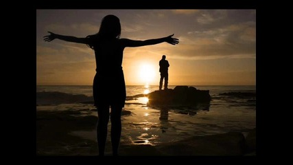 Лекция На Хира Ратан Манек - Сънгейзинг-съзерцание На Слънцето 3