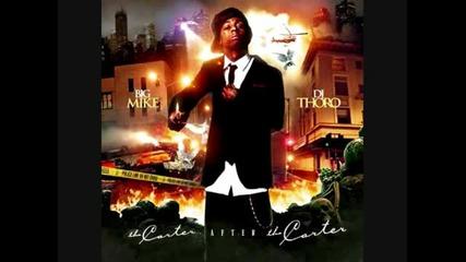 Lil Wayne - Real Rap