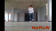 Neron 1 year and one month shuffling