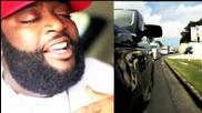Rick Ross - Money Maker [official Music Video] Hd