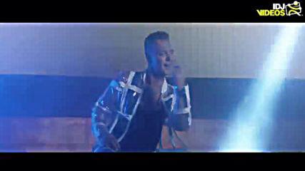 Milan Feat. Stoja - Neka Pati Official Video