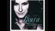 Laura Pausini 05. Un Fatto Ovvio