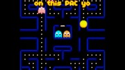 Pacman - The song