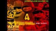 Kid Cudi - Day N Night [ Chipmunks Version ]