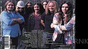 Lynyrd Skynyrd The Essential Lynyrd Skynyrd 1998 Disk 1 Full album