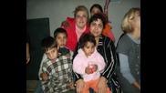 kalpten ibadet ediyorum 2010 sevgi