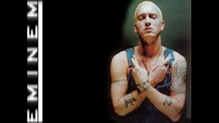 Eminem - Kill You *бг суб*