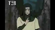Sasuke: Eternal struggle