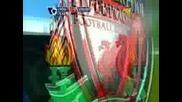Liverpool Fc 1 - 0 Chelsea - Torres