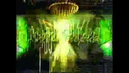 Десислава - Мистерия (реклама)