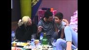 Кражба В Къщата На Big Brother Family (28.03.10) - High Quality