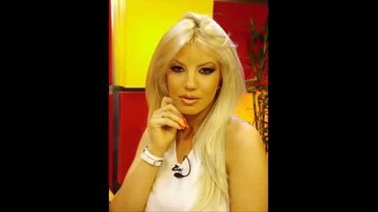 Най - песен на Емилия & Sakis Coucos feat. Kesaras - Харесва ми ! на лято 2009
