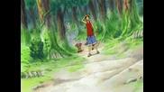 One Piece - 223 [good quality]
