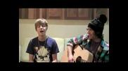 100 % смях с Джъстин Бийбър - Justin Bieber забавни моменти [смешнооо]