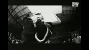 Space Jam Monstaz - Hit Em High