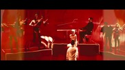 Hurts - Sunday [ Official Video 2011 H D ] ( Превод )