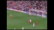 Steven Gerrard - Goal!!!