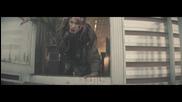 Aro - Raining Gold Official Video