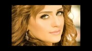 Azeri Kizi Gunel - Icim Icime Sigmiyor (official video)