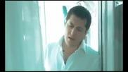 Aco Pejovic - Ako me volis idi od mene - ( Оfficial video) + П Р Е В О Д