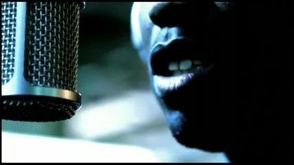 50 Cent - Hustler s Ambition