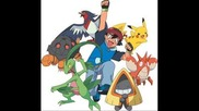 pokemon 4ever 2