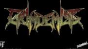 Thrash Metal Logos