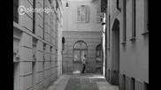 Cvetelina Yaneva - Pritesniavai.me.remix.480p.webri