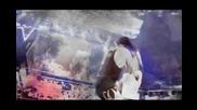 Batista the best its Gonna Get