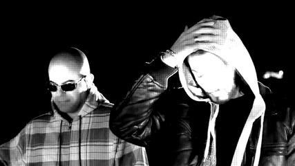Joker Flow - Бг Рап (remix by D - Zasta)