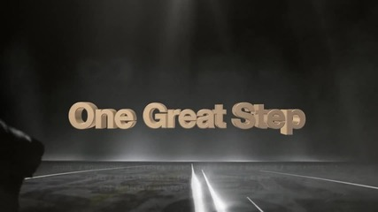 Infinite 1st World Tour One Great Step Teaser