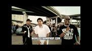 Three 6 Mafia - Lil Freak (ugh Ugh Ugh) (feat. Webbie)